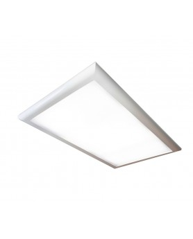 Светильник бестеневой LED ДентЛайт
