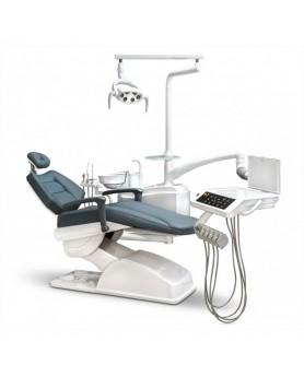 Установка стоматологическая МERCURY AY-A3600 верхняя подача