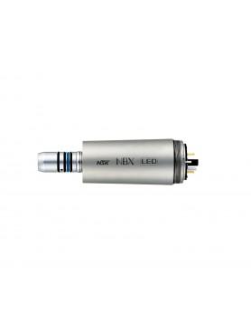 Электрический микромотор Bien-Air MC3 LK