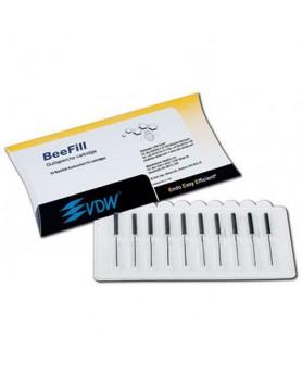 БиФилл картридж 20G 0.8мм (BeeFill GP-cartridges 20G (0.8mm)