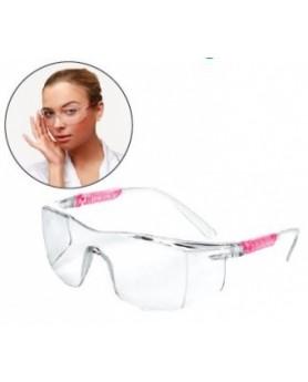 Очки защитные Monoart Ultra Light