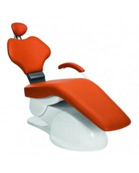 Стоматологическое кресло, программируемое Diplomat DE20