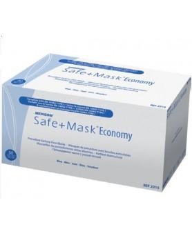 Маски Safe Medicom (50шт.)