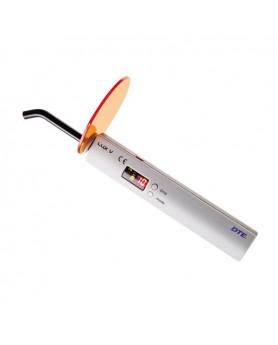 Лампа фотополимеризации DTE LUX V, светодиодная, Woodpecker
