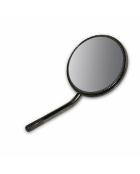 Зеркало HR FRONT, размер 4, плоское, уп/12