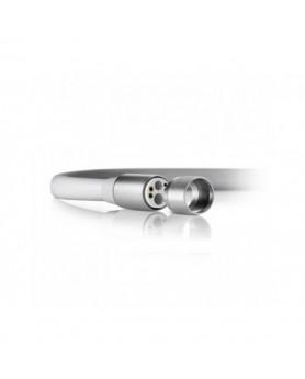 Шланг 4VLM для микромоторов МС3 и турбинных наконечников, с контактами для подсветки, Bien Air (Швейцария)