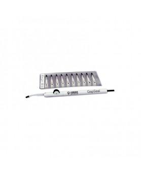 152041 Герметик для имплантов Gap Set (капсул+аппликатор)
