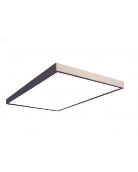 Светильник бестеневой LED ДентЛайт-Эко