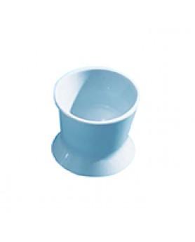 Гибкая чашка для смешивания EVE TOP25, 25 мл