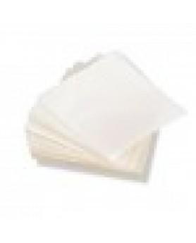 Пластины для изготовления капп 12x12 см Eva (1 шт.)