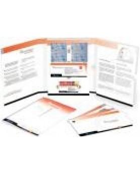 Reciproc System Kit стартовый набор VDW