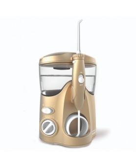 Ирригатор стоматологический для полости рта Waterpik WP-108 E2 Ultra