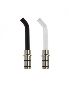 Световод для полимеризационных ламп LED.B Woodpecker