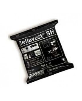 БеллаВест паковка универсальная для коронок и мостов BellaVest Bego  80*160 г.