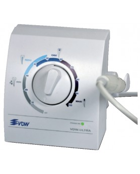 Аппарат ультразвуковой Ultra VDW