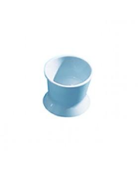 Гибкая чашка для смешивания EVE TOP5, 5 мл (упаковка 3 шт)