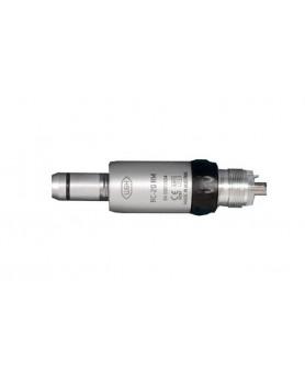 Пневматический мотор W&H RC-20 RM