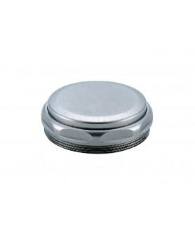 Кнопка для наконечника S-Max M25L/M25/Ti-Max X25L/X25