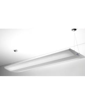 Светильник потолочный Atena Lux GENIE