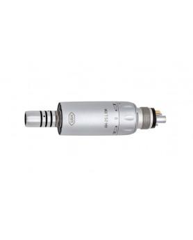 Пневматический мотор W&H AM-25 L RM