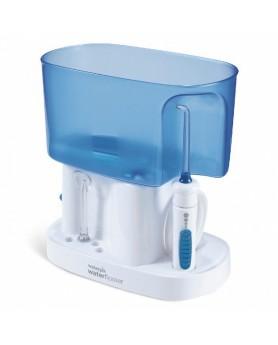 Ирригатор стоматологический для полости рта Waterpik WP-70 E2 Classic