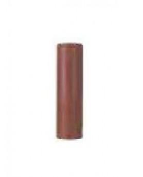 31176 Полир Omnipol для композитов, сплавов благородных металлов (1шт.), OmniDent