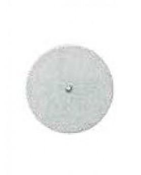 31195 Полир Omnipol колесо для керамики, финишный (1шт.), OmniDent