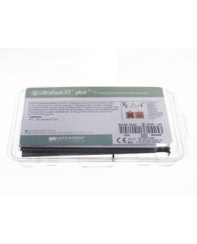 UltraSeal XT plus (4*1.2мл) герметик