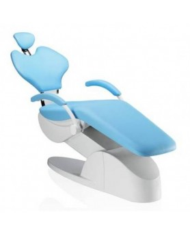 Стоматологическое кресло, 5 программируемых позиций Diplomat DM20