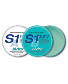 Бисико S1 SUHY (600 мл.)арт.01090 новая цена