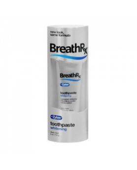 Зубная паста BreathRx (85мл.), Philips Discus Dental