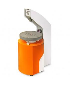 Настольное сверлильное устройство для изготовления разборных моделей УЗС 3.1 ПИН АРТ