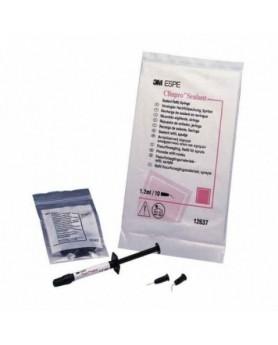 Сеалант Sealant фиссурный герметик, рефил (1,2 г)
