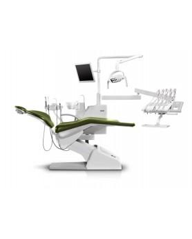 Установка стоматологическая Siger U200 н.п.
