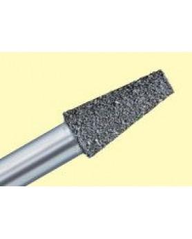 Абразив алмазный для металла 34000810