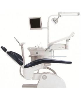 Установка стоматологическая Linea Esse