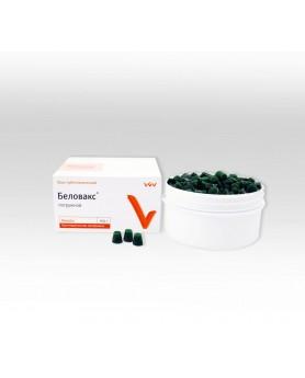 Воск базисный Беловакс (0,5кг)