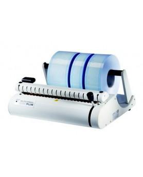 Запечатывающее устройство для рулонов Euroseal 2001 Plus (EURONDA, Италия)