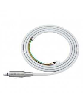Электрический микромотор NBX MCB с кабелем, NSK (Япония)