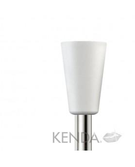 Полир для композита, стеклоиномера, компомера 1шт. Кенда 905.C.025 RA