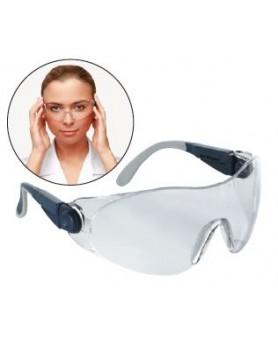 Очки защитные Monoart Spheric
