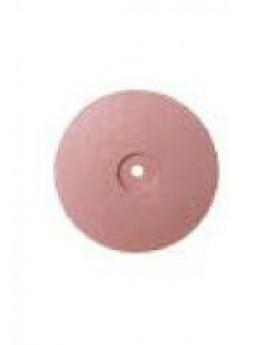 31194 Полир Omnipol линза для керамики (1шт.), OmniDent