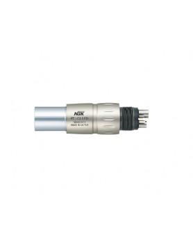 Переходник NSK PTL-CL-LED с оптикой