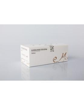 Софрелайнер Sofreliner S материал для перебазировки съёмных зубных протезов