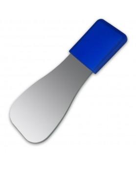 Зеркало HR FRONT размер 60/160х40мм, с фронтальной отражающей поверхностью, окклюзионное, N 60