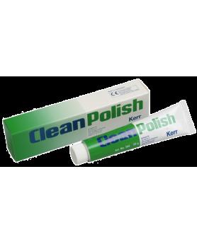 Клин полиш CleanPolish, 50 г Паста абразивная (предварительная обработка)