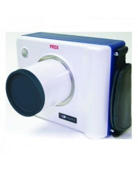 Аппарат мобильный рентгеновский для стоматологии PROX