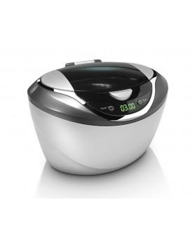 Ванна ультразвуковая CLEAN 5800 0,5 л для обработки боров и мелких инструментов