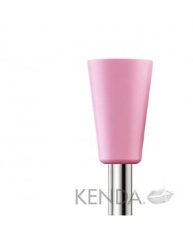 Полир для композита, стеклоиномера, компомера 1шт. Кенда 905.F.025 RA