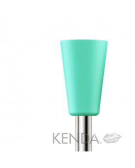 Полир для композита, стеклоиномера, компомера 1шт. Кенда 905.М.025 RA